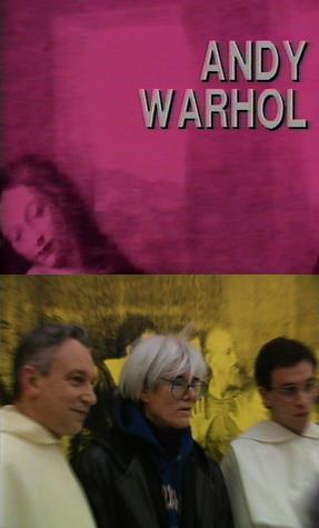 Andy Warhol e L'ultima cena di Leonardo