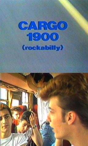 Cargo 1900 (Rockabilly)