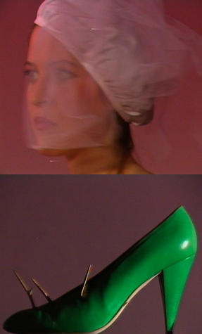 Cinzia Ruggeri