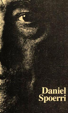 Daniel Spoerri