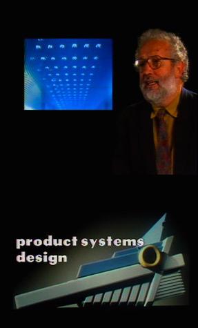 Domus Design Agency