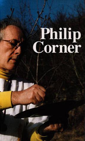 Philip Corner
