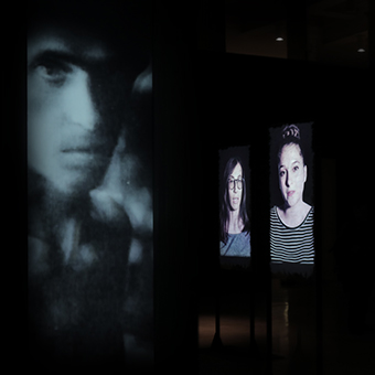 Testimoni dei testimoni, ricordare e raccontare Auschwitz