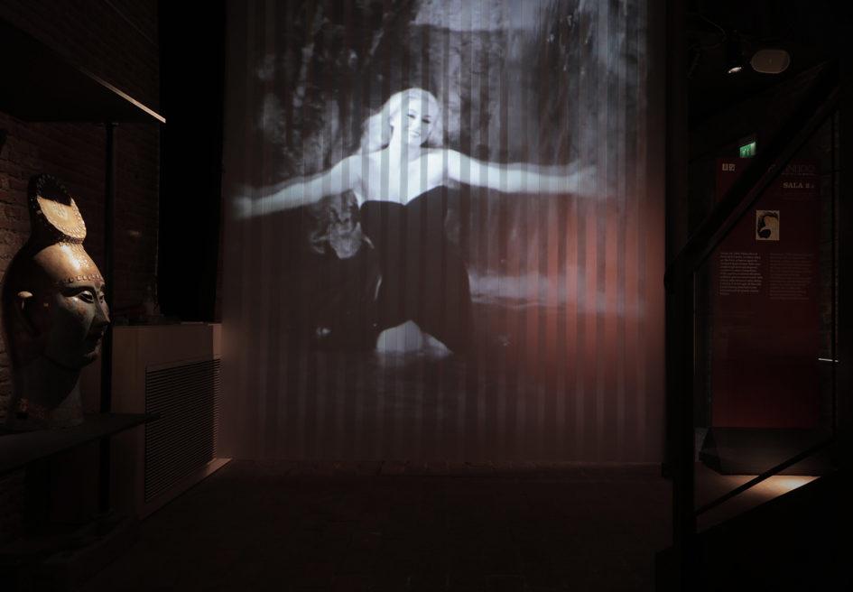 Fellini 100 Genio Immortale - La dolce vita