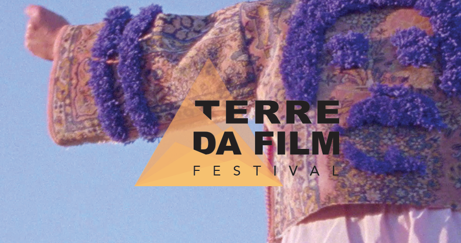Terre da Film Festival